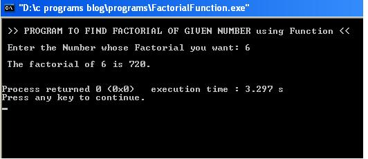 C-Program-Factorial-Function-output