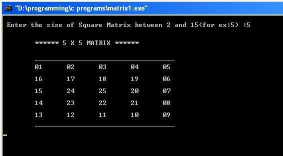 snail-matrix-output_2