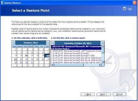 windows-system-restore-point