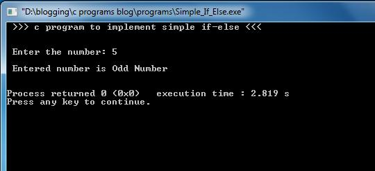 Simple-If-Else_output
