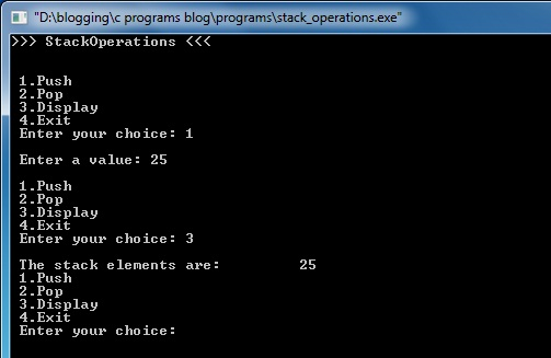 stack-operations-output