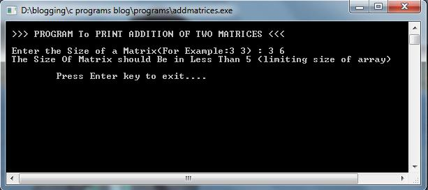 Add-Matrices-output_2
