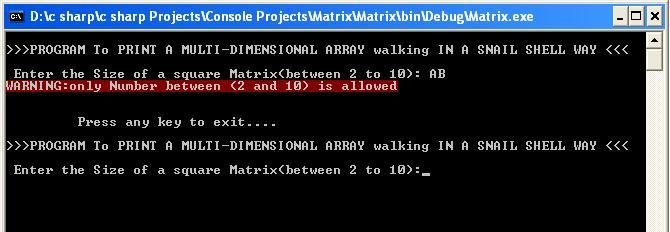 SNAIL-MATRIX-OUTPUT_3