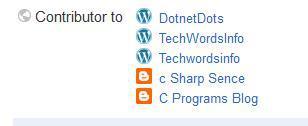 google-edit-profile-contributor