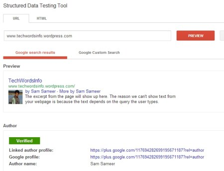 google-profile-picture-richsnippets